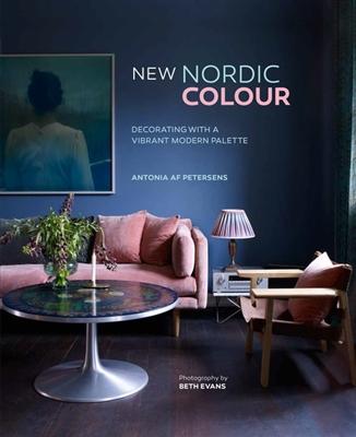 Nordic colour