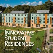 Innovative student residences -