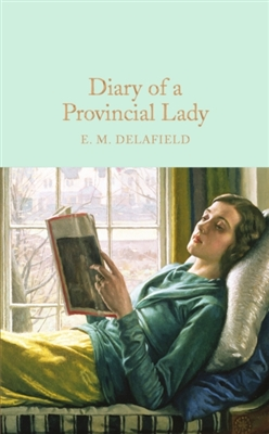 Collector's library Diary of a provincial lady