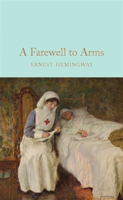 Collector's library Farewell to arms
