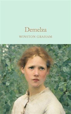 Collector's library Demelza