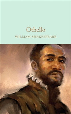 Collector's library Othello
