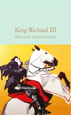Collector's library King richard iii