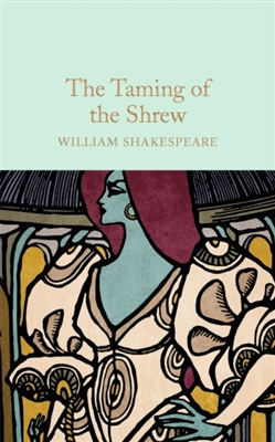 Collector's library Taming of the shrew