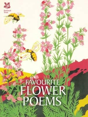 Favourite flower poems