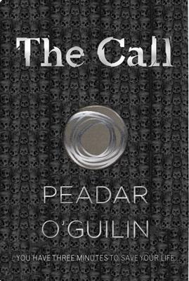 Call (01): call