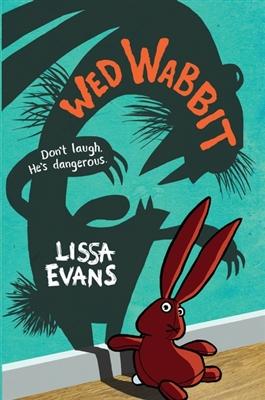 Wed wabbit