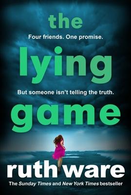 Lying game -