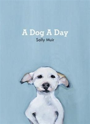 Dog a day