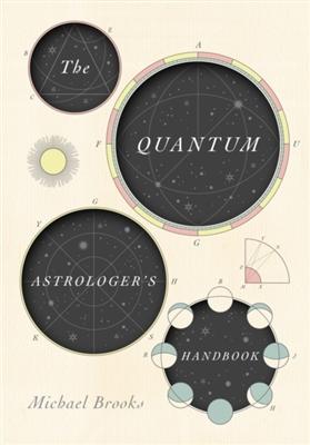 Quantum astrologer's handbook