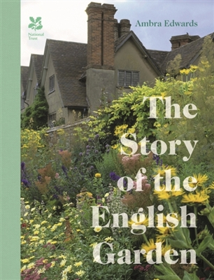 Story of the english garden