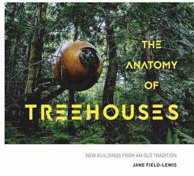 Anatomy of treehouses