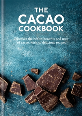 Cacao cookbook