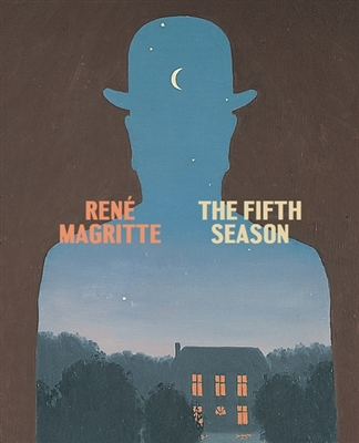 Magritte: the fifth season