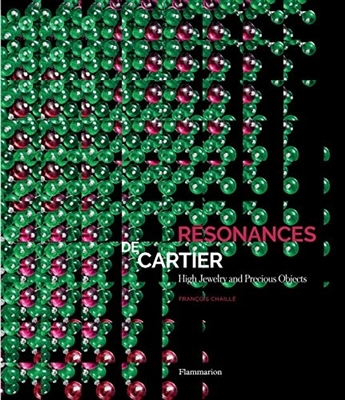 Resonances de cartier