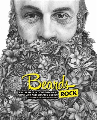 Beards rock