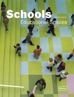 Schools: educational spaces
