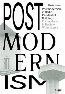 Postmodernism in berlin