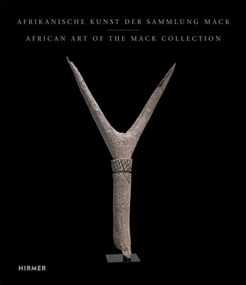 African art: from the mack collection
