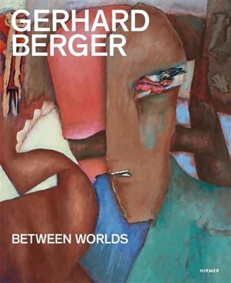 Gerhard berger: between worlds