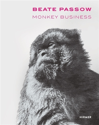 Beate passow; monkey business