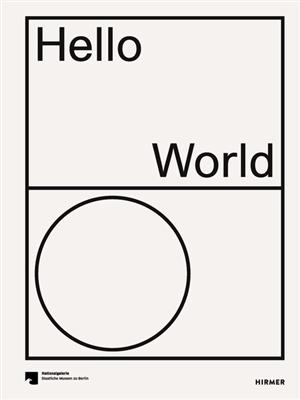 Hello world; revising a collection