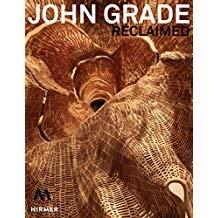 John grade: reclaimed