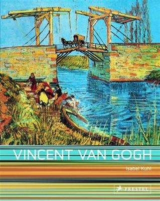 Flexi series Vincent van gogh