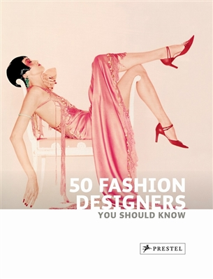 50-series 50 fashion designers you should know