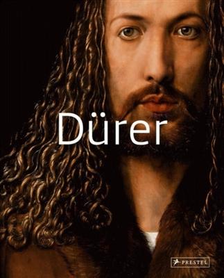 Masters of art Durer