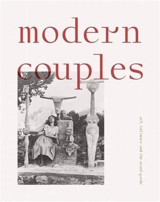 Modern couples