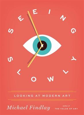 Seeing slowly