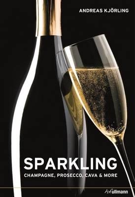 Sparkling: champagne, prosecco, cava & more