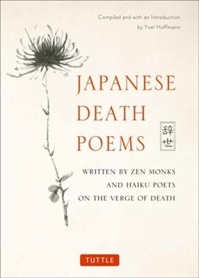 Japanese death poems