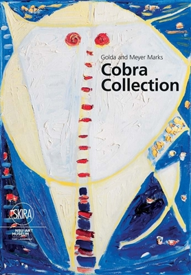 Golda and meyer marks cobra collection