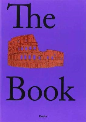 Colosseum book