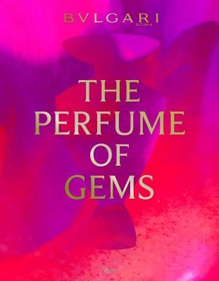 Perfume according to bulgari