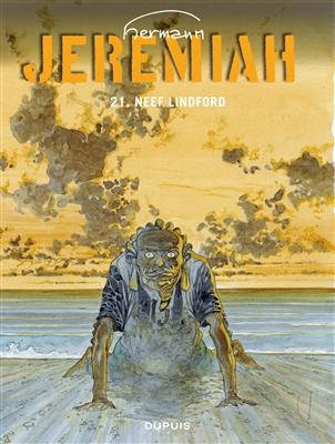 Jeremiah 21. neef lindford