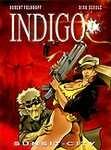 Indigo 01. sunsit-city -