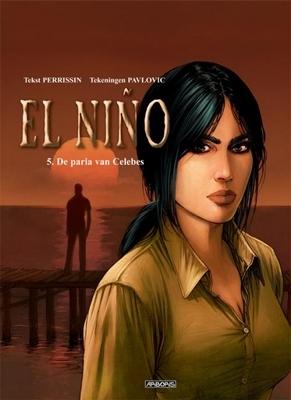 El nino 05. deel 5