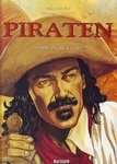 Piraten 03. strandjutters
