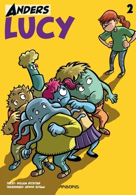 Anders 02. lucy