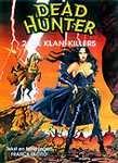 Dead hunter 02. de klan-killers -