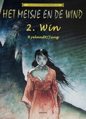 Meisje en de wind 02. win -