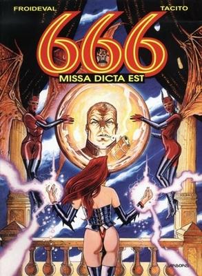 666 06. missa dicta est -