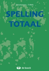 Spelling totaal