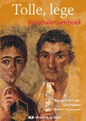 Tolle, lege - vocabulariumboek