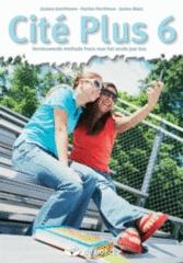 Cité plus 6 - leerwerkboek