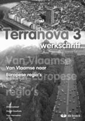 Terranova 3 - werkschrift