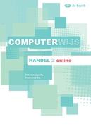 Computerwijs handel 2 - online